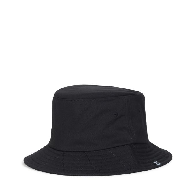 Lake Bucket Hat