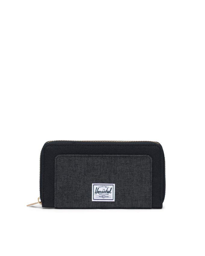 Women S Wallets Rfid Leather Wallets Herschel Supply Company