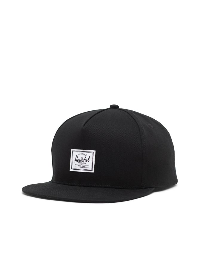 27854d0b Hats, Caps and Beanies | Herschel Supply Company
