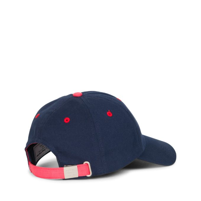 Sylas Cap | Youth