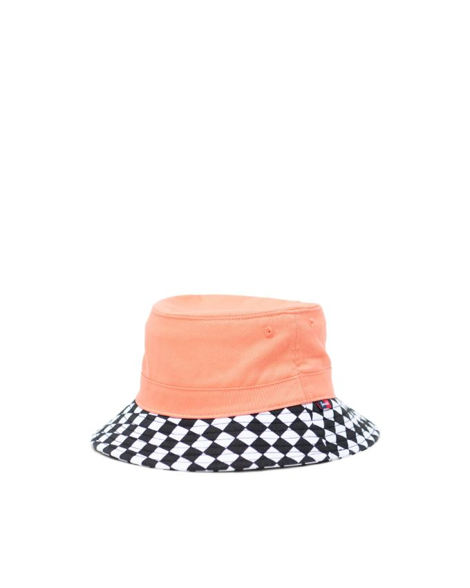 b7018462e91 Lake Bucket Hat