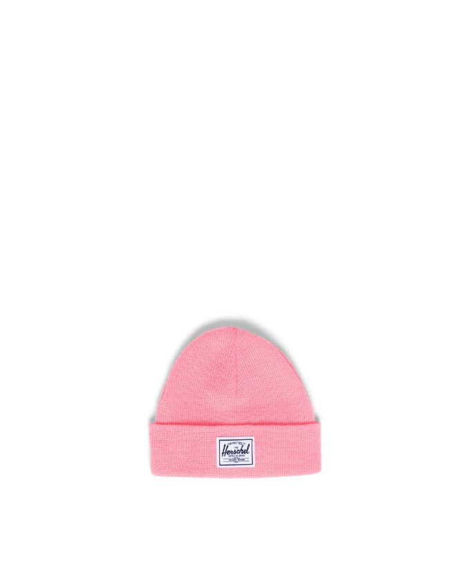 f88e8ae0a Kid's Hats, Caps and Beanies | Herschel Supply Company