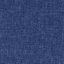 Monaco Blue Crosshatch